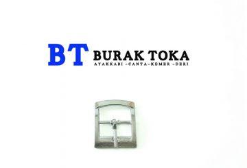 Ayakkabı Dilli Toka Ürün Kodu: BT 101