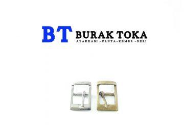 Ayakkabı Dilli Toka Ürün Kodu: BT 102