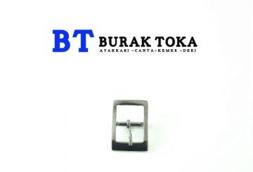 Ayakkabı Dilli Toka Ürün Kodu: BT 104