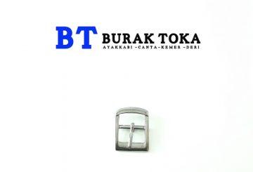 Ayakkabı Dilli Toka Ürün Kodu: BT 111