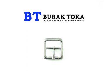 Ayakkabı Dilli Toka Ürün Kodu: BT 105